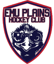 Emu Plains Hockey Club - Penrith, NSW