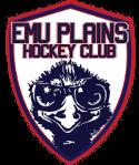 Emu Plains Hockey Club - Penrith, NSW
